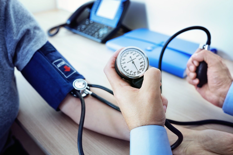 Dubai Health Experience - Dubai's Medical Tourism Portal